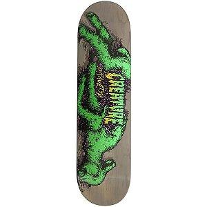 Shape importado maple Creature Gravette Roadkill + Lixa Emborrachada grátis