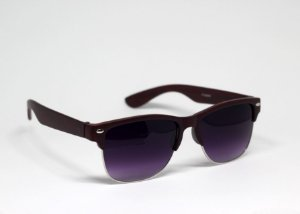 ÓCULOS MERLIN SHADES Sense wood