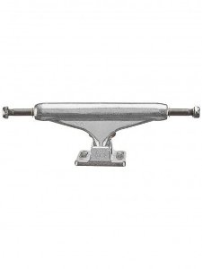 Truck Independent Stage 11 Standard 139mm