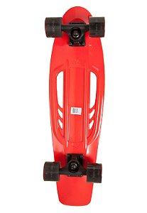 "Skate Kronik Cruiser Redland 27"" REDLAND"