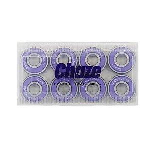 Rolamento Chaze importado Purple Haze