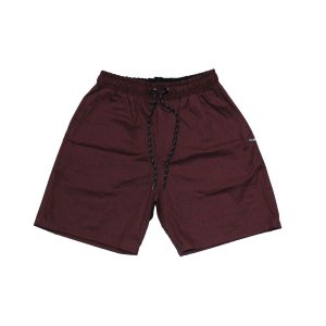 SHORTS NARINA SKT SARJA BORDO