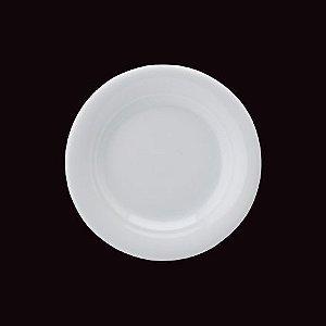 Prato gourmet