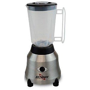 Liquidificador de alta rotação / 1,5L