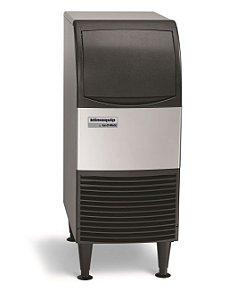 Máquina de gelo / 38,1 x 61 x h 95,3cm