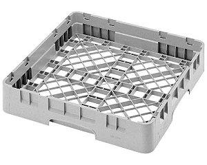 Base de engradado para utensílios /50 x 50 x 10cm