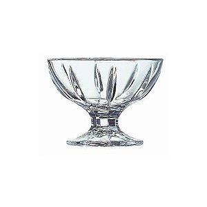Taça sorvete Seychelles / 150ml / h8cm / Ø10,6cm