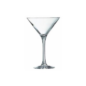 Taça cocktail Cabernet / Ø9,5cm / h17,2cm / 210ml
