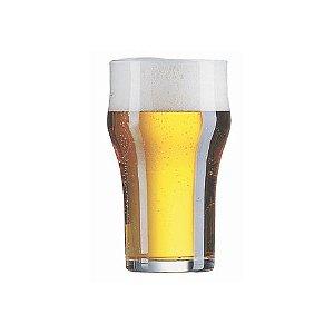 Nonic cerveja Beer / Ø7,7cm / h12,7cm / 340ml
