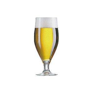 taça Cervoise Beer / h 16,6cm / Ø 7cm / 320ml