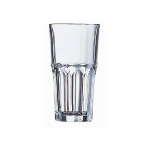 Copo long drink Granity / Ø7,5cm / h14cm / 310ml