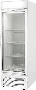 Refrigerador / 565L