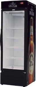 Cervejeira / 565L