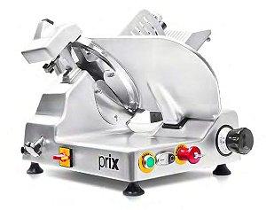 Fatiador de frios Prix 9300G