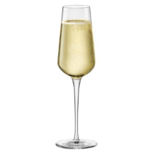Inalto Uno taça de champanhe /Ø 74mm x h 243mm /280ml
