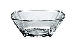 Eclissi saladeira / vidro temperado