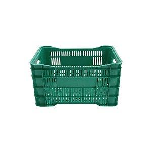Caixa Hortifruti / 50L / 31 x 36 x 55,5cm