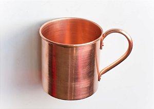 caneca de cobre /300ml