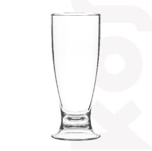 Copo Chopp / 200ml