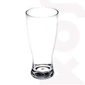 Copo chopp / 300ml
