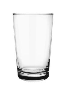 Copo cerveja Caldereta / Ø 7,5 x 12cm / 325ml