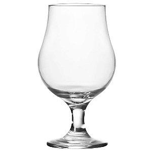Taça cerveja Dublin / Ø 9 x 16cm / 400ml