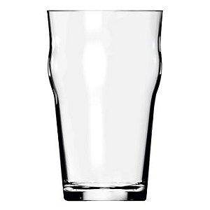 Copo para cerveja Stout