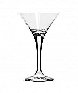 Taça mini martini Coquetel / 100ml