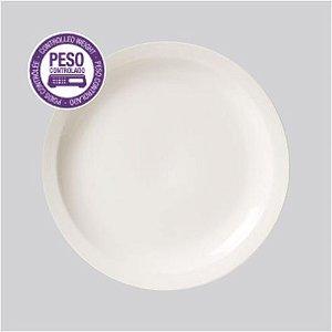 Prato raso Gourmet / Ø 25,8 x 2cm