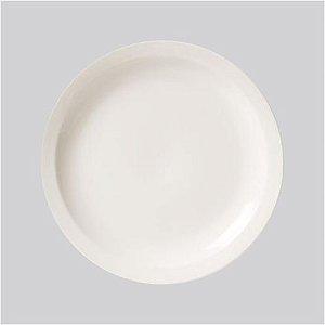 Prato raso Gourmet / Ø 23,5 1,9cm