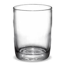 copo Monterey suco / 280ml /h 83 /ø73mm