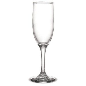 taça Première champagne /180ml /h 205 x ø 65mm