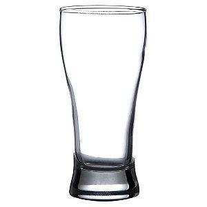 Pilsener Cerveja / 200ml /h 130 x ø 61mm