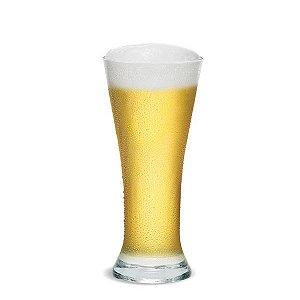 Selection Cerveja / 300ml /h 173 x ø 75mm