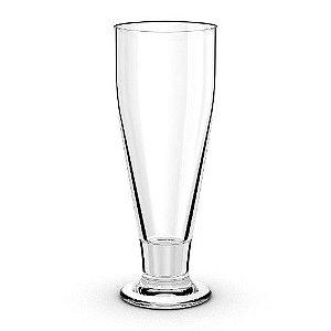 Première Pilsener Cerveja /300ml /h 191 x ø 66mm