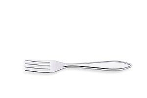 garfo Oceano sobremesa /172mm