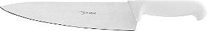 "faca Durafio Pro carne 12"" /455mm"