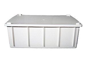 Tampa para caixa 1013 /38,5 x 62cm