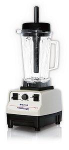 Blender Brutus - jarro em policarbonato