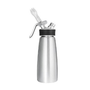 Cream profi Whip plus / inox /1L