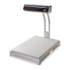 carving station Delta / tábua infra red / 250w