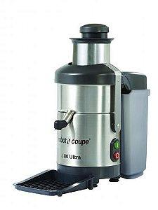Centrifugadora J80 Ultra / 700w