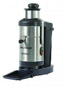 centrifugadora J100 Ultra / 1000w