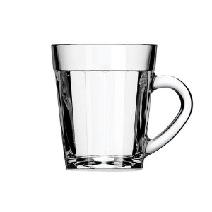xícara Americano café expresso / 90ml / Ø 11cm x h 7,3cm