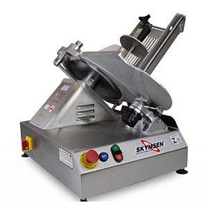 cortador de frios Automático / inox