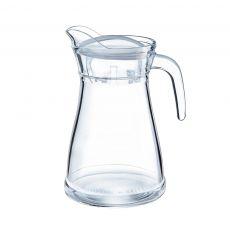 jarra Bucolique com tampa / 1,3L