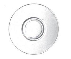 pires Aroma / Ø 12cm