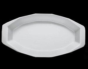 Forma Refratária Losangular 39x21cm/h5cm Linha Buffet