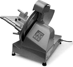 Fatiador de Frios CFI 275 /lâmina 27,5cm /240watt /0,33hp