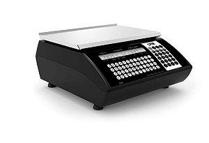 Balança com impressora PRIX 4 UNO / ETHERNET 15kg